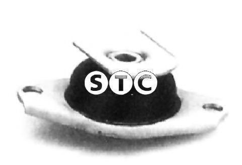 Опора двигателя STC T402344