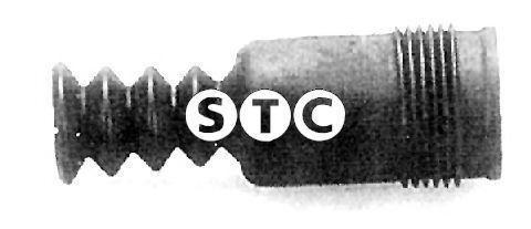 Отбойник амортизатора STC T402345