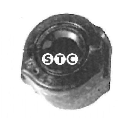 Втулка стабилизатора STC T402411