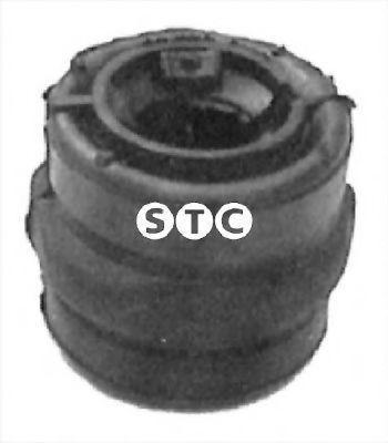 Втулка стабилизатора STC T402412