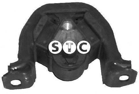 Опора двигателя STC T402497