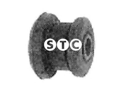 Кронштейн подушки рычага STC T402613