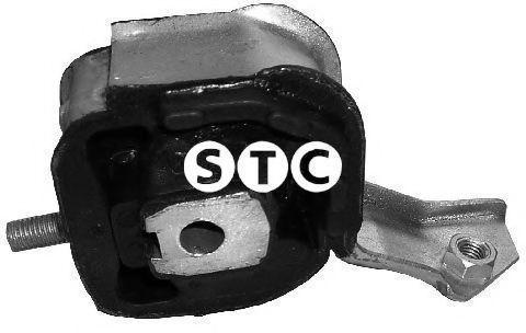 Опора двигателя STC T402625