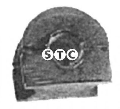Втулка стабилизатора STC T402631