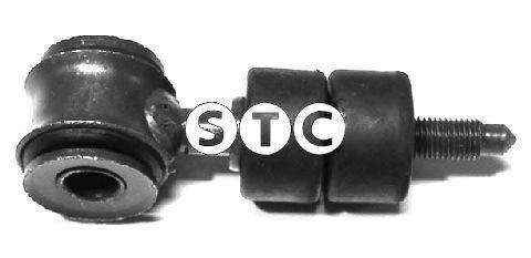 Стойка стабилизатора STC T402637