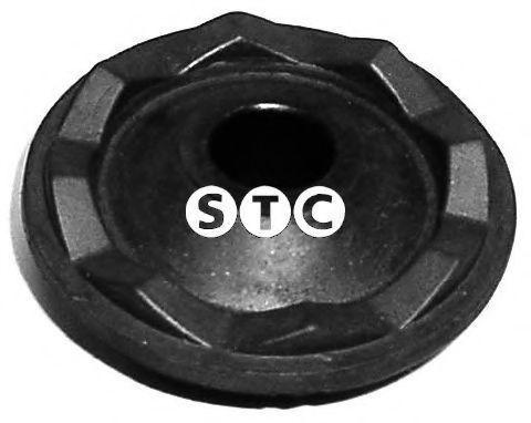 Подвеска, рычаг независимой подвески колеса STC T402649