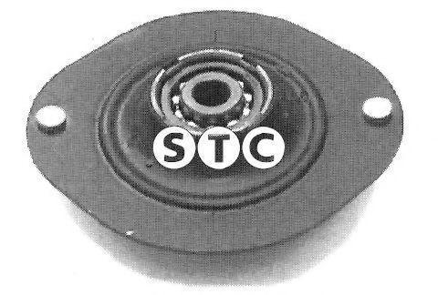 Опора амортизатора STC T402661