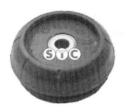 Опора амортизатора STC T402665