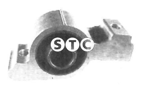Сайлентблок рычага STC T402678
