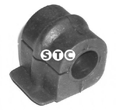 Втулка стабилизатора STC T402710