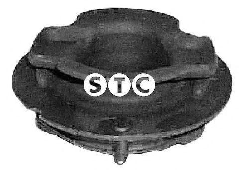 Опора амортизатора STC T402774
