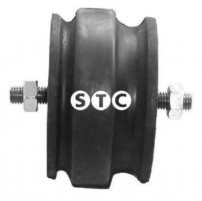 Опора двигателя STC T402790