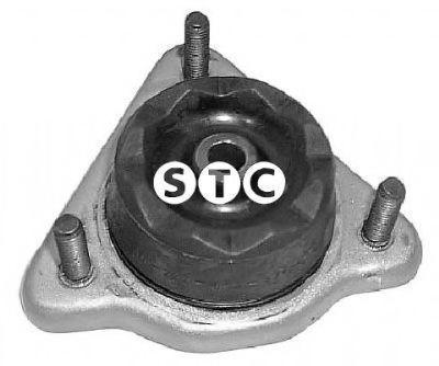 Опора амортизатора STC T402805