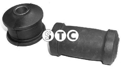 Рычаг подвески STC T402807