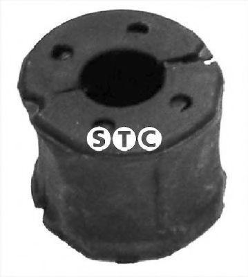 Втулка стабилизатора STC T402834