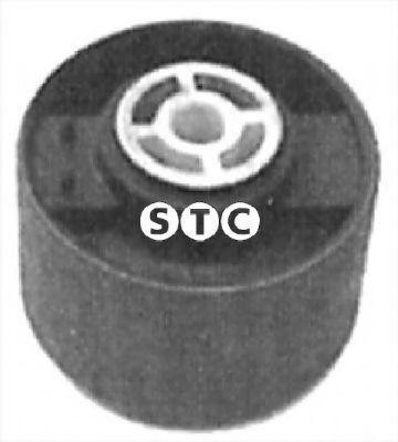 Опора двигателя STC T402869