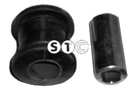 Сайлентблок рычага STC T402872
