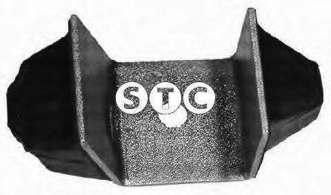 Опора двигателя STC T402884