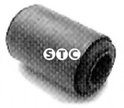 Сайлентблок рычага STC T402886