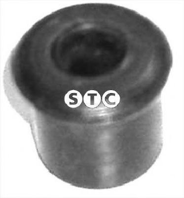 Бачок расширительный системы охлаждения STC T402889