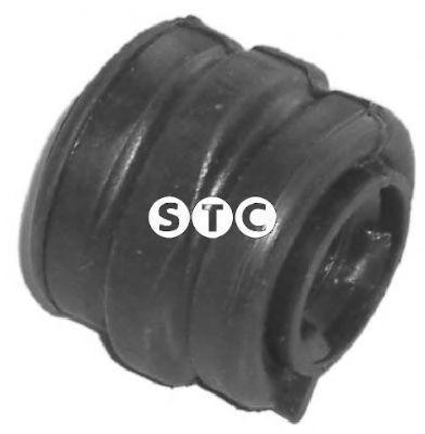 Втулка стабилизатора STC T402932