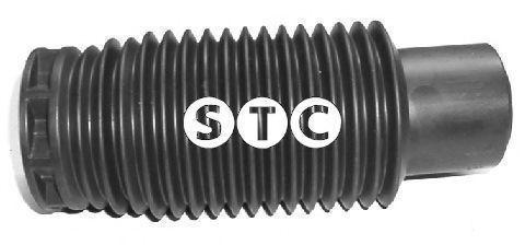 Пыльник амортизатора STC T402933
