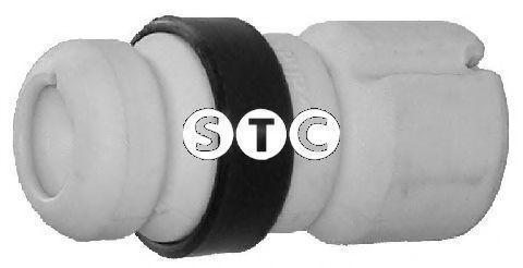 Отбойник амортизатора STC T402934