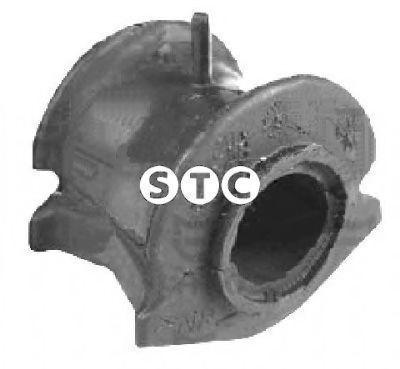 Втулка стабилизатора STC T402945