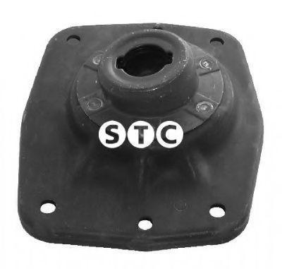 Опора стойки амортизатора STC T402946