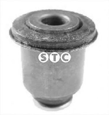 Сайлентблок рычага STC T402970