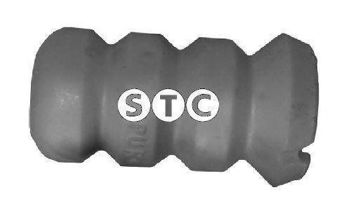 Отбойник амортизатора STC T402971