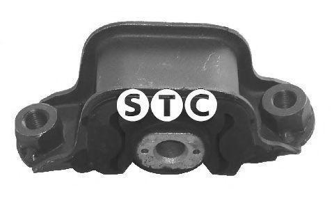Опора двигателя STC T402984