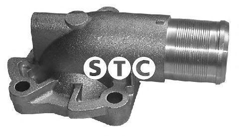 Термостат STC T403135