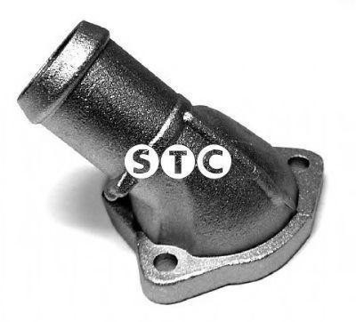 Термостат STC T403151