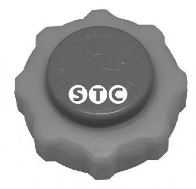 Крышка расширительного бачка STC T403524