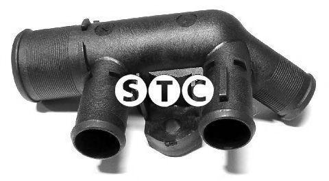 Термостат STC T403544