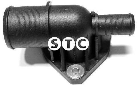 Термостат STC T403546