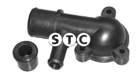 Термостат STC T403550