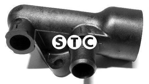 Термостат STC T403555