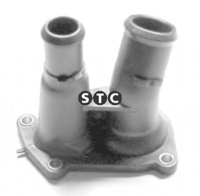 Термостат STC T403577