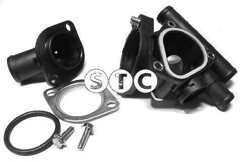Термостат STC T403624