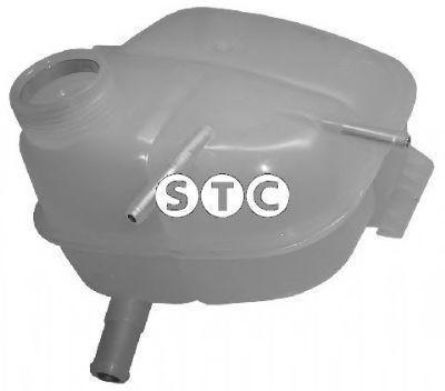 Бачок расширительный STC T403629