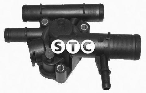 Термостат STC T403645
