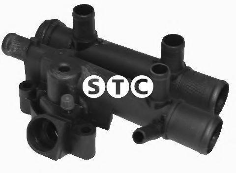 Термостат STC T403646