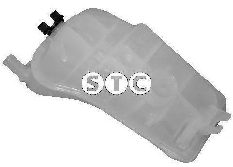 Бачок расширительный STC T403658