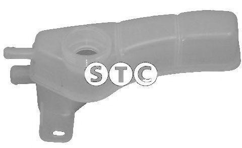 Бачок расширительный STC T403668