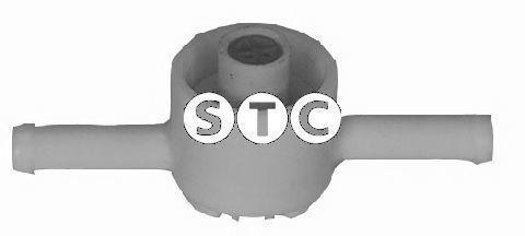 Клапан топливного фильтра STC T403672