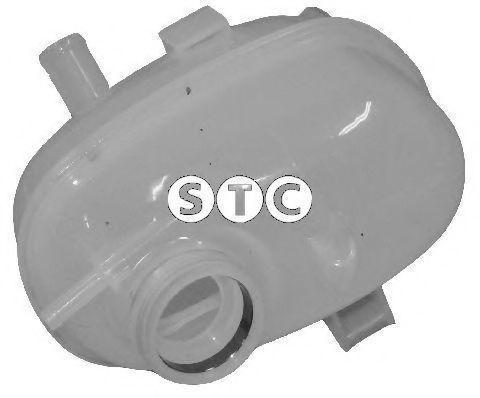 Бачок расширительный STC T403673
