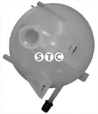 Бачок расширительный STC T403695