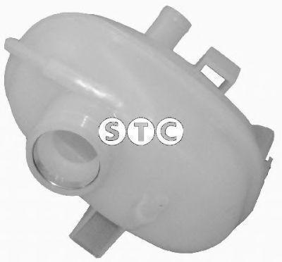 Бачок расширительный STC T403732